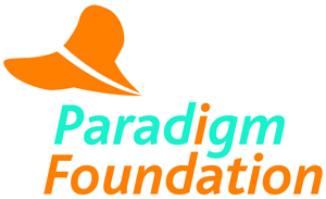 Paradigm Foundation (Into the Light funder)