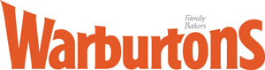 Warburtons (Into the Light funder)