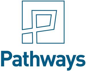 Pathways Ealing logo
